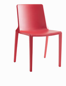 Buro Meg Chair