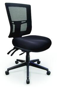 Buro Metro ll Nylon Base Chair