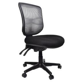 Buro Metro Nylon Base Chair