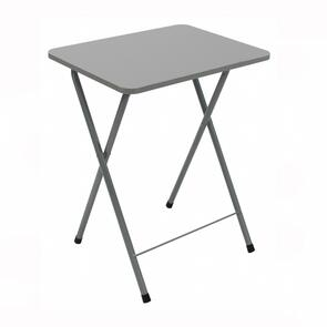 Kids Folding Desk Home learning