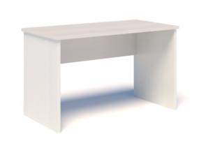Riba Desk 1200L x 600D x 720H