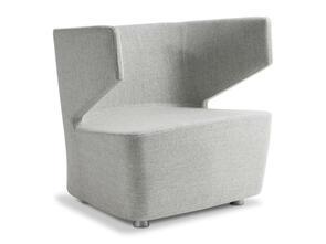 Eden Orleans Chair