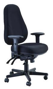 Buro Persona 24/7 Chair