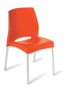 Eden Pop Chair