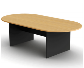 Proceed Boardroom Table