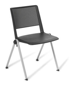 Eden Revolution Chair