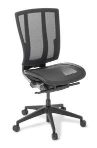Shift 24 Heavy Duty Chair
