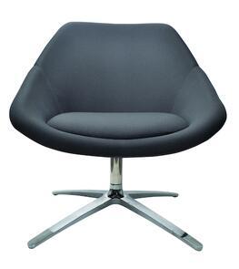 Konfurb Skann Chair