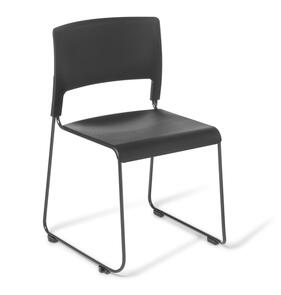 Eden Slim Chair