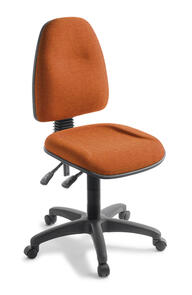 Eden Spectrum 2 Chair