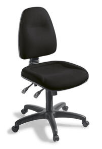Eden Spectrum 3 Chair with Long/Wide Seat