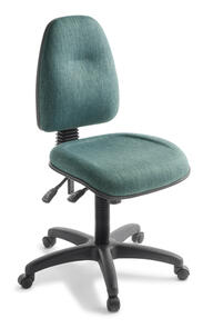Eden Spectrum 3 Chair 500 Seat