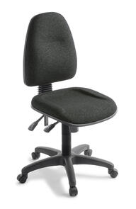 Eden Spectrum 3 Chair with Seat Slide