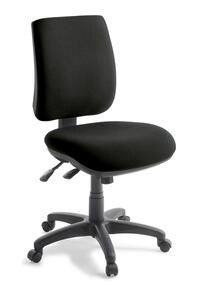 Eden Sport 3.40 Chair