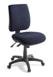 Eden Sport 2.40 Chair