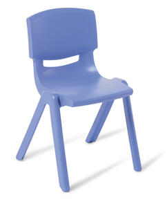 Eden Squad Chair