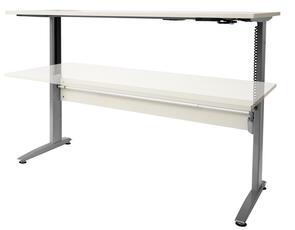 Clayton Standing Desk