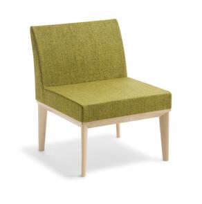 Eden Stockholm Chair