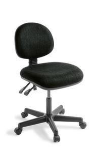 Eden Tag 3.30 Chair