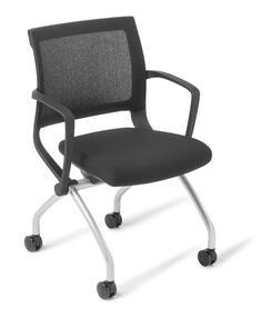 Eden Team Chair