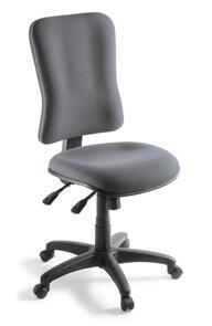 Eden Tempo 3 High Back Chair