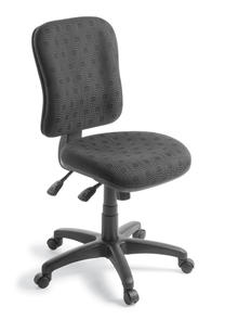 Eden Tempo 2 Mid Back Chair