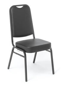 Eden Unite Banquet Chair