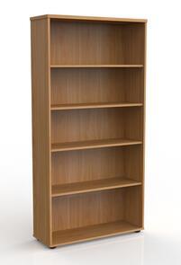 Ergoplan Bookcase Tawa