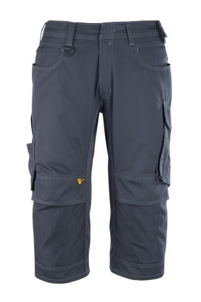 Altona Mascot 3/4 Pants Navy - Various Sizes