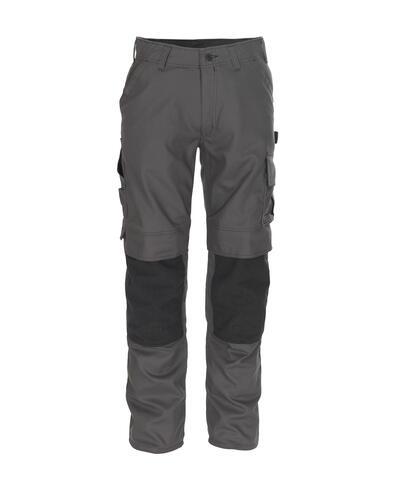 Lerida Mascot Trousers Grey - Various sizes