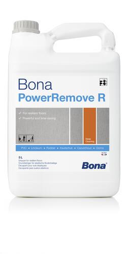 Bona PowerRemove R 5 litre