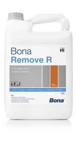 Bona Remove R 5 litre