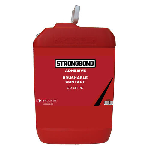 Strongbond Brushable Contact 20 Litre