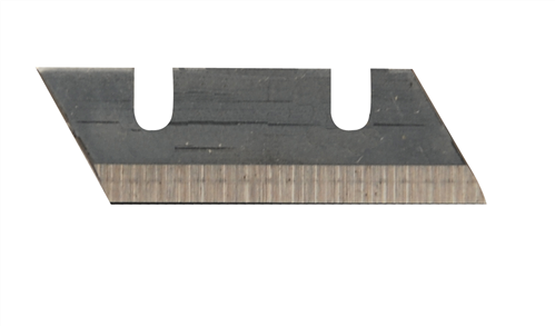Roberts 10.439 Strip Cutter Blades 6 pack