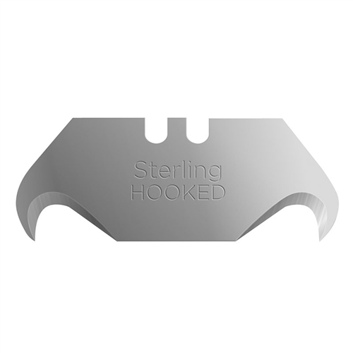 Trucut NZ Standard Hook Trimming Blade 100 pack - 961-2