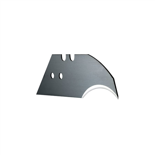 Stanley 11 952 Concave 5192B Knife Blades 5 pack