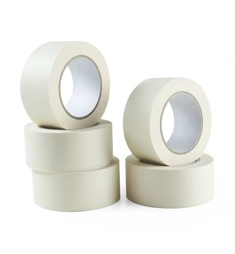 Masking Tape 48 mm x 50 metre roll