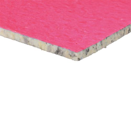 Strongbond Royal Topaz 11mm Luxury Foam Underlay 10m Roll
