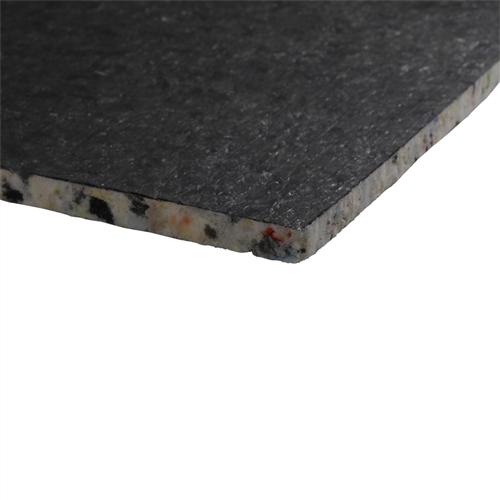 Strongbond Royal Pearl 11mm Luxury Foam Underlay 10m Roll