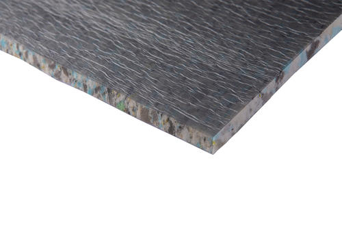 Strongbond Royal Platinum 11mm Underlay