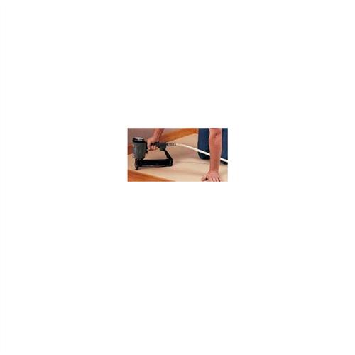 Customwood Premium Thinboard 6mm x 1220 x 2440 mm