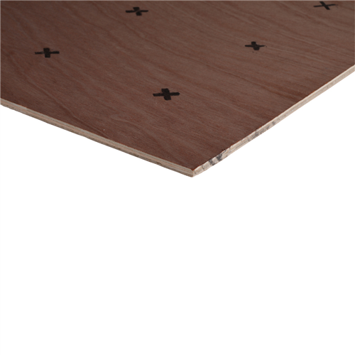 Strongbond Plywood Underlayment 5.2mm