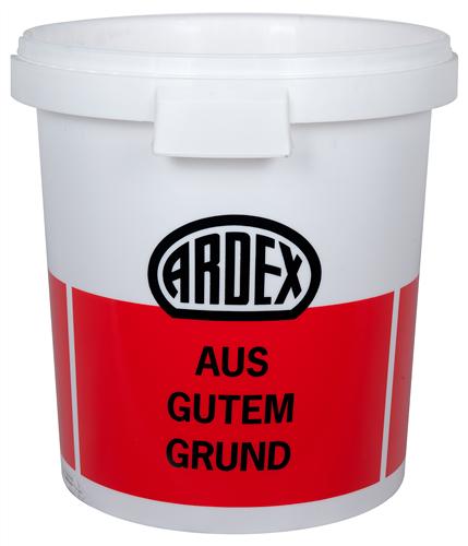 Ardex German 30 litre Mixing Bucket