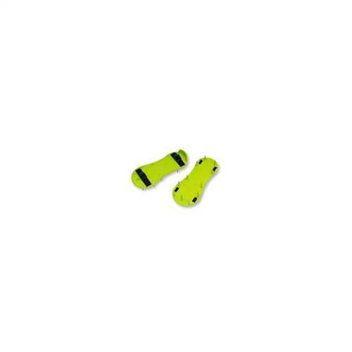 Wolff Spike Shoes 25 mm - 51549