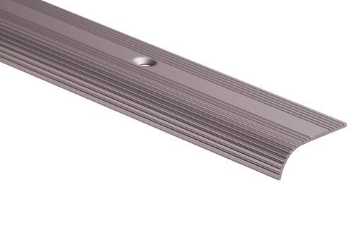 Strongbond Carpet 1501.L20 Trim 2.44m