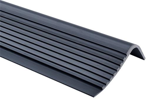 Roberts PVC Standard Stair Nosing 2700mm