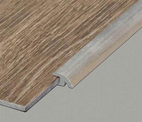 Tredsafe Bare Floor DT065  Transition