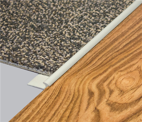 Tredsafe Carpet Vinyl DT022 Transition - Various Colours