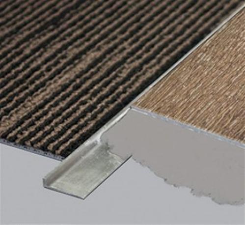 Tredsafe Carpet to Vinyl DT038 Subtle Junction 3mm Mill