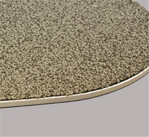 Tredsafe Carpet to Vinyl DT039 Subtle Junction 3mm Contour Mill